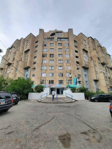 Продажа квартир - Бишкек: Индивидуалка, 1 комната, 30 кв. м