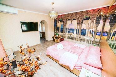 Гостевой дом виктория - Кыргызстан: Гостиница на ночь, на сутки, почасовая аренда! Наш приветливый