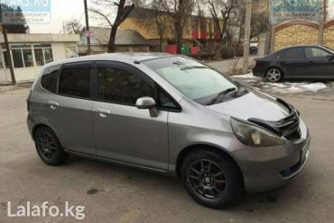 Сдаю машину в аренду Залог 12000 сом. в Бишкек