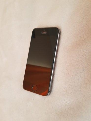 Bakı şəhərində I phone 5 s . hec bir problemi yoxdur.  hem on,  hem  arxa terefine