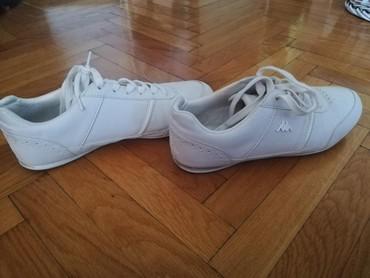 Ženska patike i atletske cipele - Beograd