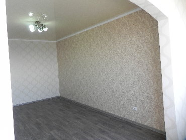 Продается квартира: 2 комнаты, 68 кв. м в Бишкек - фото 2