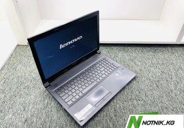 видеокарта на ноутбук в Кыргызстан: Ноутбук Lenovo-модель-G50-процессор-core i5/4210U/2.40Ghz-оперативная