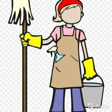 Гисар кой - Кыргызстан: Читайте внимательно ищу работу техничка,уборщица