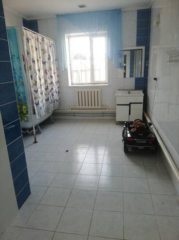 Продам Дом 127 кв. м, 3 комнаты