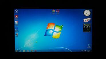Lenovo ThinkVision T2054p - LED monitor - 19.5vga prikljucakprodaje se