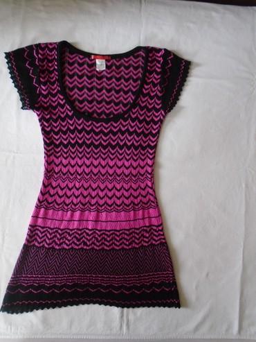 Neobična, kao pletena tanja tunika, proizvedena u Americi S - Belgrade
