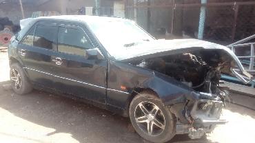 Куплю аварийное или не рабочее авто  в Лебединовка