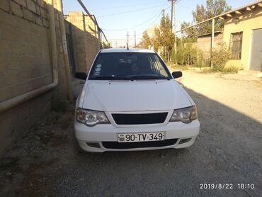 Saipa - Azərbaycan: Saipa 1.3 l. 2014   137000 km
