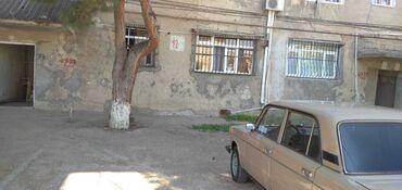 gence - Azərbaycan: Mənzil satılır: 4 otaqlı, 90 kv. m