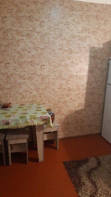 xirdalanda kreditle evler - Azərbaycan: Satış Ev 120 kv. m, 3 otaqlı