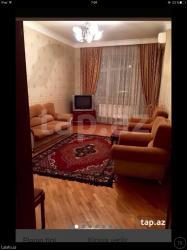 Bakı şəhərində ev satilir 3 otagli