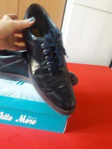Туфли мужские фирменные за 1000сом размер43