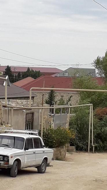 telifon - Azərbaycan: Satış Ev 90 kv. m, 3 otaqlı
