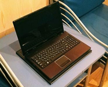 Bakı şəhərində Lenovo UltraBook - 310 manat - SATILIR - Əlaqə saxlamaq üçün -