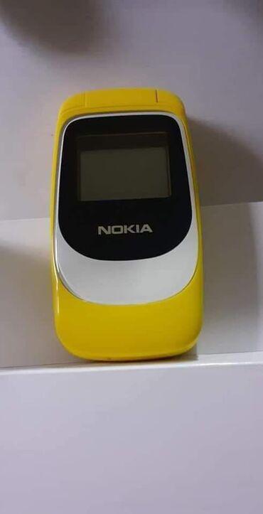 Haljina-plus-drugi-artikl-za-posto-ji - Srbija: Nokia 3310 F Model Na Preklop DUAL SIM, Srpski, Vise BojaNova Nokia