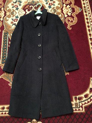 женские кофты из кашемира в Кыргызстан: Женские пальто 0101 Brand L