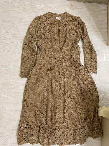 длинные летние платья для беременных в Кыргызстан: Продаю вещи в отличном состоянии, надетые пару раз! платья, костюмчики
