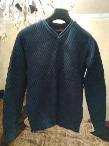 шерстяные мужские джемперы в Азербайджан: Мужские свитера
