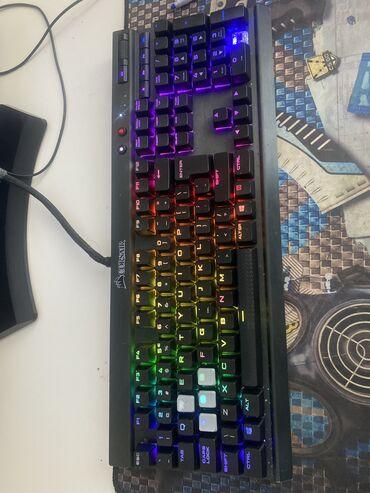 alfa romeo 159 1 75 tbi - Azərbaycan: K70 LUX RGB Merhaba öncelikkle kendi klavyemi satıyorum türkiyeden alm