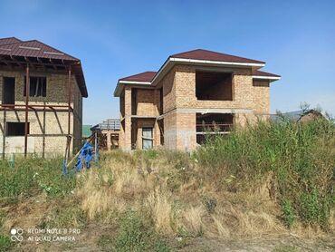 смола эпоксидная купить в Кыргызстан: Куплю