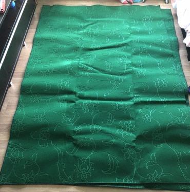 Срочная распродажа ковры 2*3, в наличии2 в Бишкек