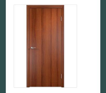 белые двери в Азербайджан: Двери | Дерево | Беларусь