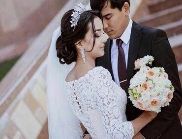 рамку для фото в Кыргызстан: Видео и фотосъемка высокого качества