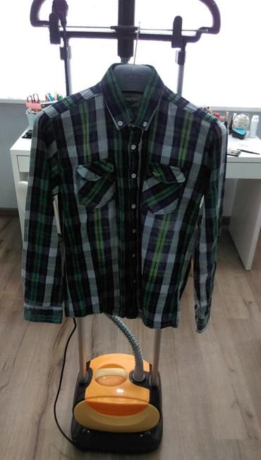 Продаются рубашки  ниже своей себестоимости! в Бишкек