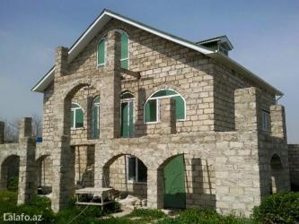 Bakı şəhərində Satış Evlər