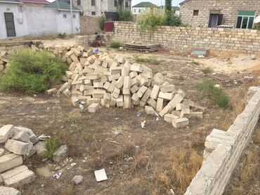 Bak - Azərbaycan: Tecılı olaraq Mehemmedide 2 sot torpaq satılır işıq qaz su var qıymetı