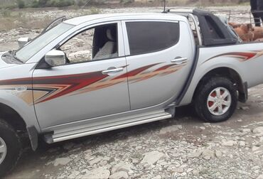 Услуги - Сангачалы: Региональные перевозки, Габала, Шеки Легковое авто | 4 мест