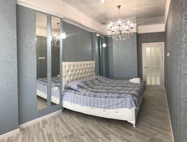 call-центр-бишкек в Кыргызстан: Сдается 2х ком квартира в центре города бишкек