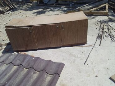 Tecili 2 QAZEL TAXTA -ŞALBAN. qış ücün coix serfeli odun
