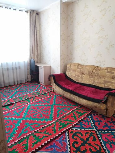 Продаю диван 3000 сом