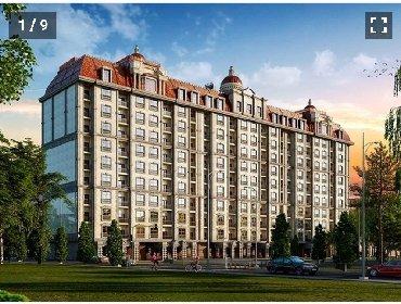 продажа квартири подол в Кыргызстан: Продается квартира: 1 комната, 56 кв. м