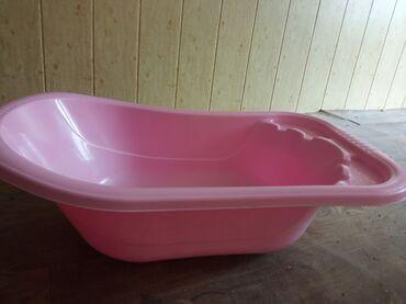 продам бассейн in Кыргызстан | БАССЕЙНЫ: Продаю ваннычку для купания и бассейн цену можно договориться по