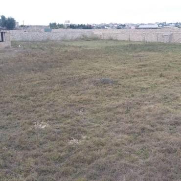 дом с цокольным этажом и гаражом в Азербайджан: Продажа 3 соток от собственника