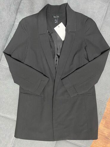 Закрытие магазина очень низкие цены!!! Продаются пиджаки Asos остались