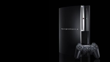 Playstation 3 İcarəsi  Salam Biz Size Oyun Konsollarinin İcaresini Teq