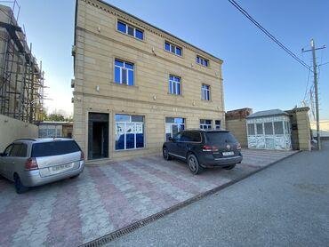 fitnes üçün yer almaq in Azərbaycan | TOPLAR: Obyekt Bank,Ofis Baxça, Hazırlıq kursları kimi yerlər üçün