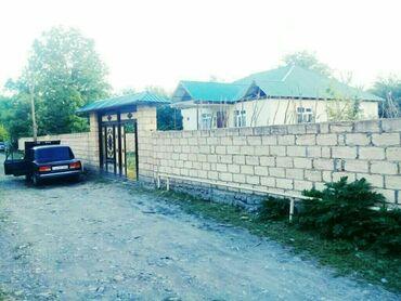 Daşınmaz əmlak Göytəpəda: Qebelede kiraye ucun ev verilir kim istese buyra biler bundan ucuz ev