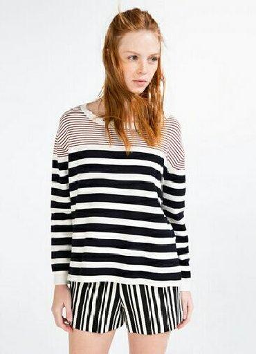 Ženska džemperi Zara S