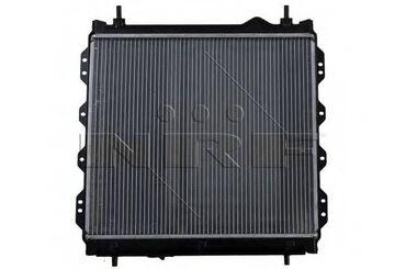 alfa romeo mito 0 9 мт - Azərbaycan: Range Rover Sport 0 su radiatoruBrend NRF orijinalBrend kodu