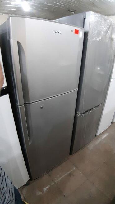 Soyuducu Hitachi