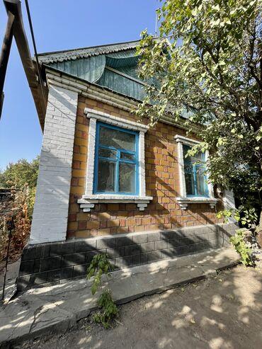 сухой лед бишкек in Кыргызстан | ДРУГОЕ: 40 кв. м, 4 комнаты, Гараж, Парковка, Сарай