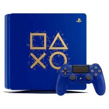 Bakı şəhərində NEW Sony Playstation PS4 Limited Edition 1TB