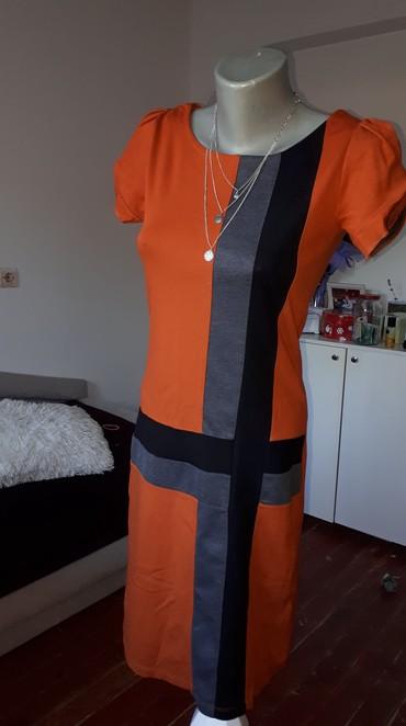 Haljina S/M  - Kraljevo