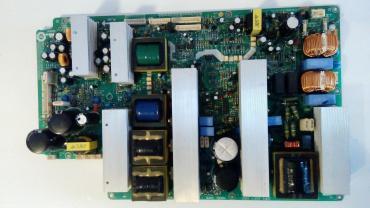 Samsung plazma ps-42s5hsmps: bn96-01801a, pspf501b01asvi moduli - Leskovac