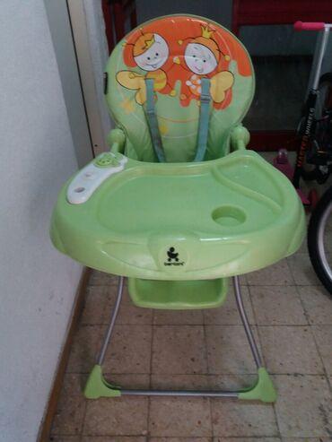 Hranilice za bebe - Srbija: Hranilica za bebe